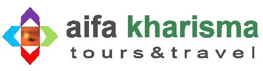 Aifa Kharisma